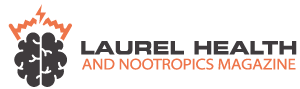 Laurel Health and Nootropics Magazine