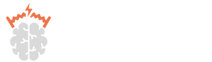 Laurel Health and Nootropics Magazine